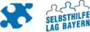 lag-logo1
