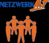 Netzwerk NeT