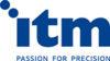 Logo_itm_web