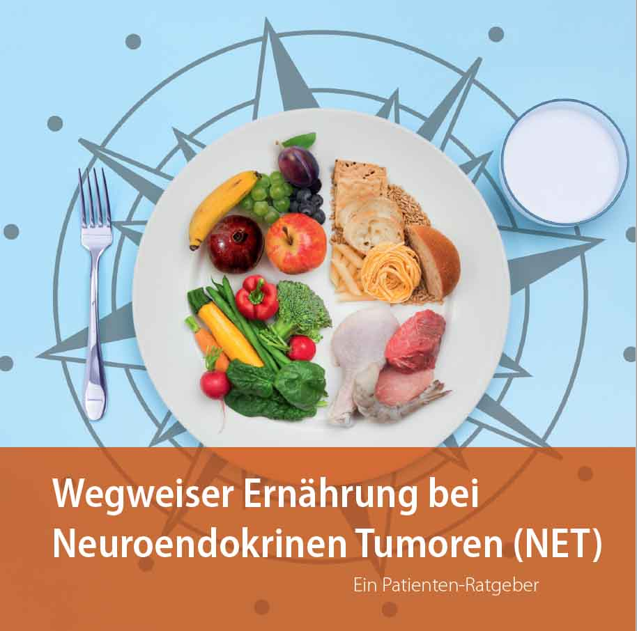 Ernährung_Cover_lowRes